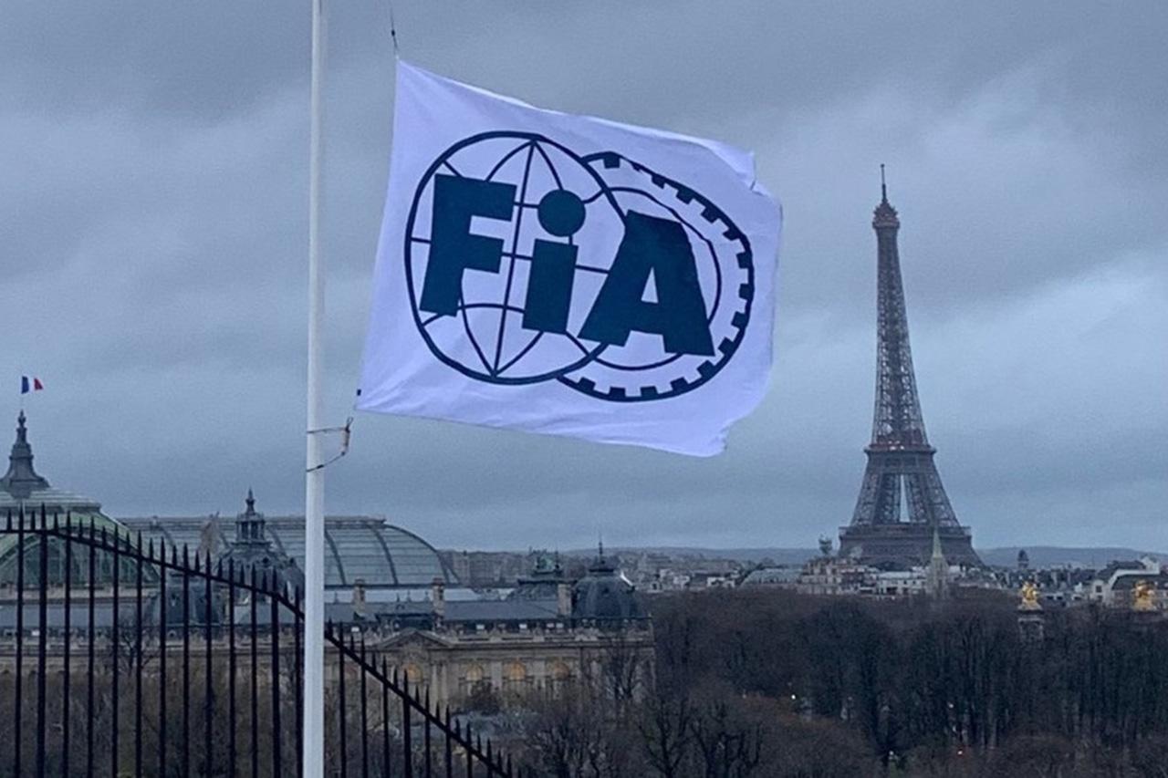 F1中国GP、新型コロナウイルスの影響を考慮して延期を決定との報道