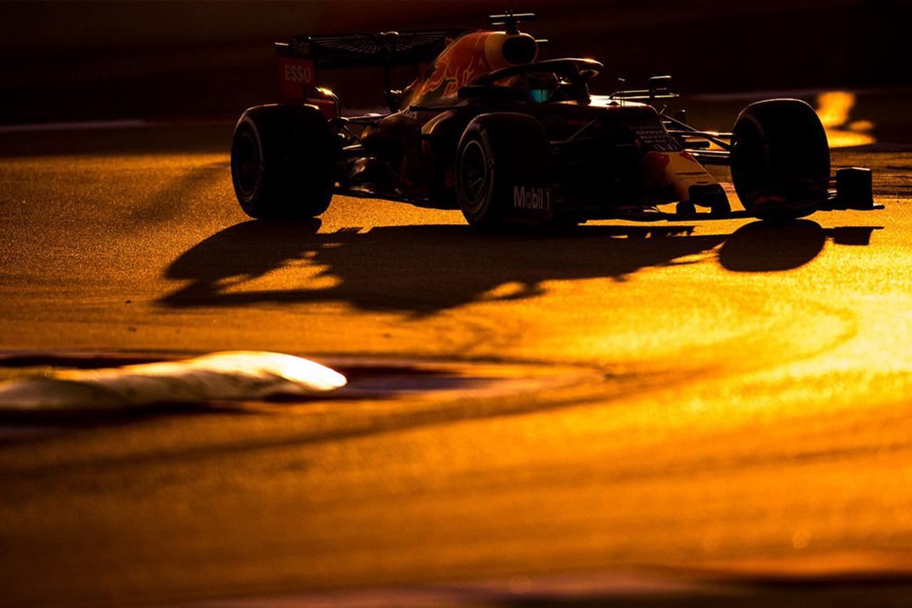 F1バルセロナテスト3日目 : 全F1ドライバーコメント