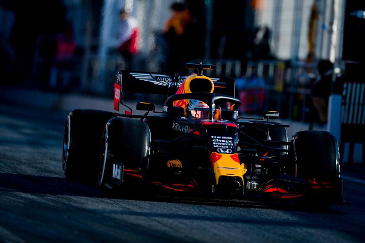 【動画】 2020年 第1回 F1バルセロナテスト 3日目 ハイライト