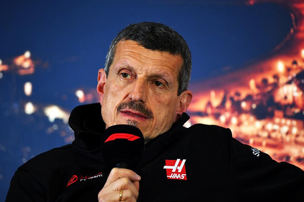 ハースF1チーム代表 「F1オーストラリアGPは確実に開催される」