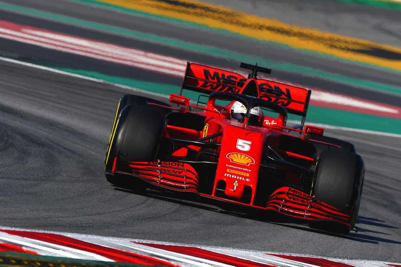 「フェラーリF1は失格となり、すべての結果を除外されるべき」