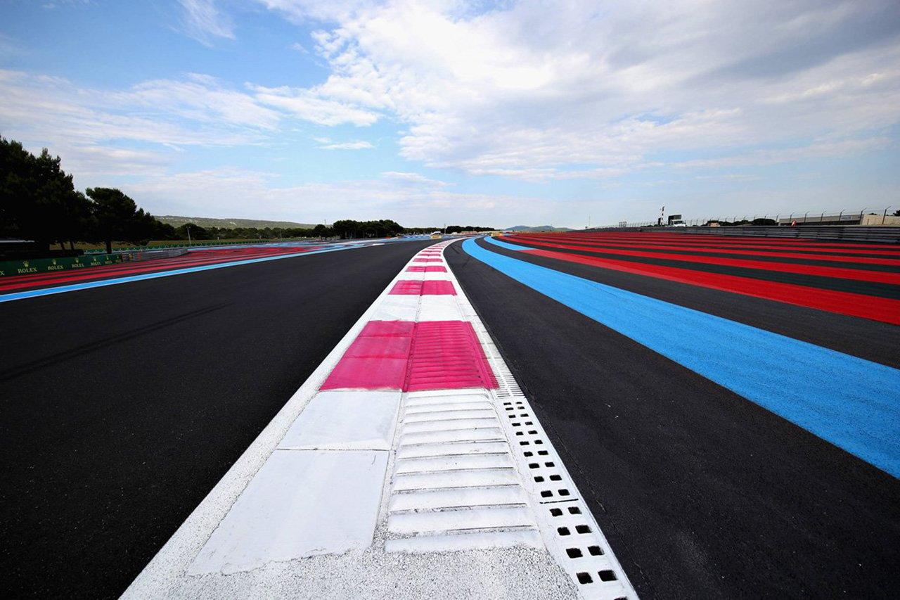F1フランスGP主催者、6月末の日程でも開催を疑問視