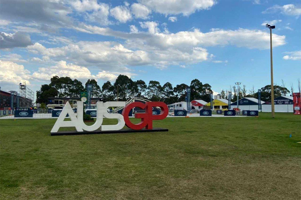 F1オーストラリアGP主催者、今年後半へのスケジュール変更を議論