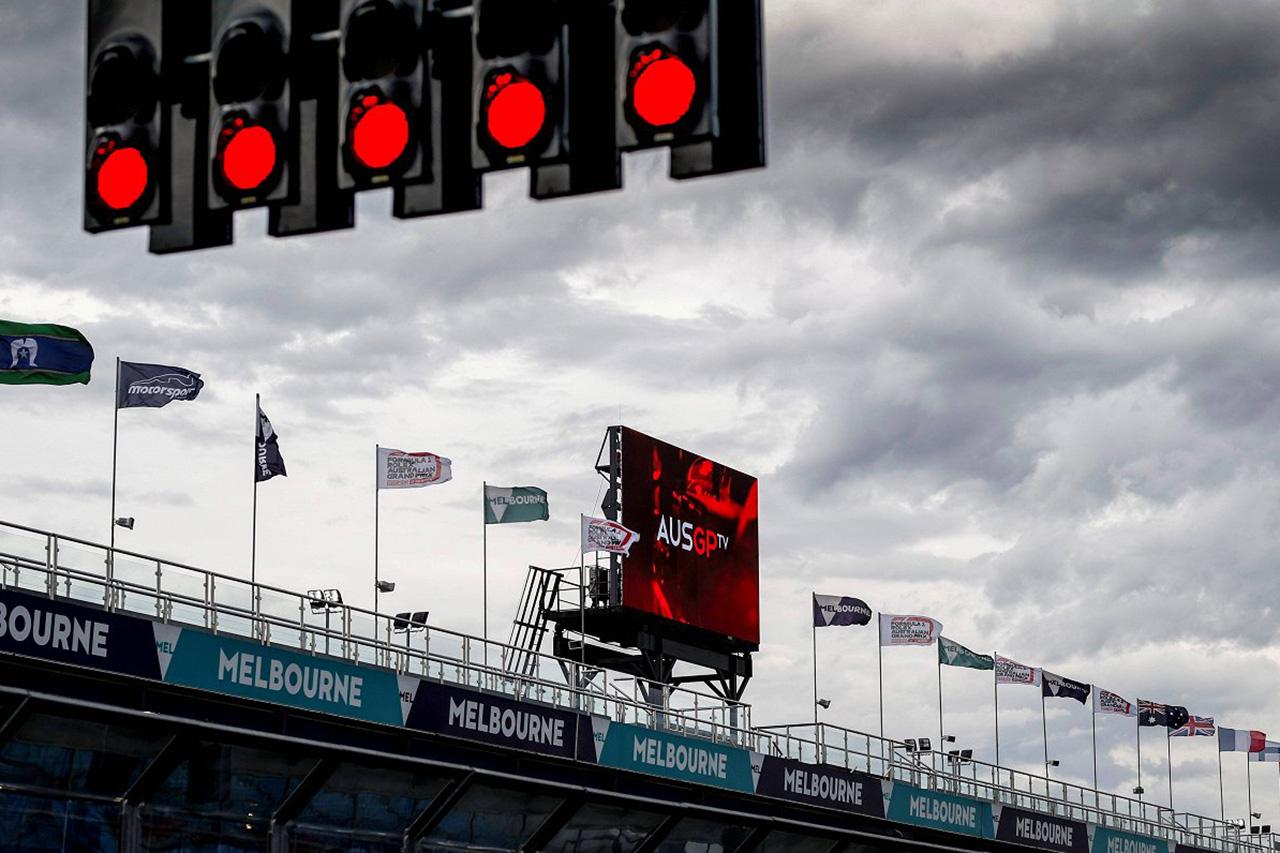 F1:チームの承認なしに2020年のF1カレンダーを改訂できることで合意