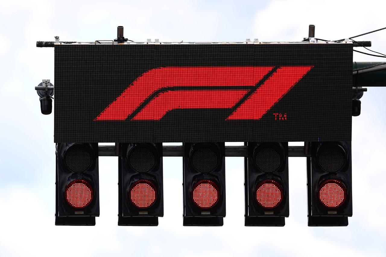 F1:オランダGP、スペインGP、モナコGPの延期を発表  / 新型コロナウイルス