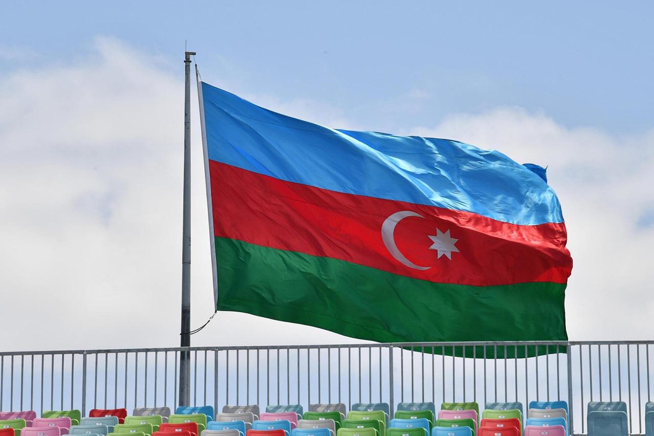 F1:アゼルバイジャンGPの延期を正式発表 / 新型コロナウイルス