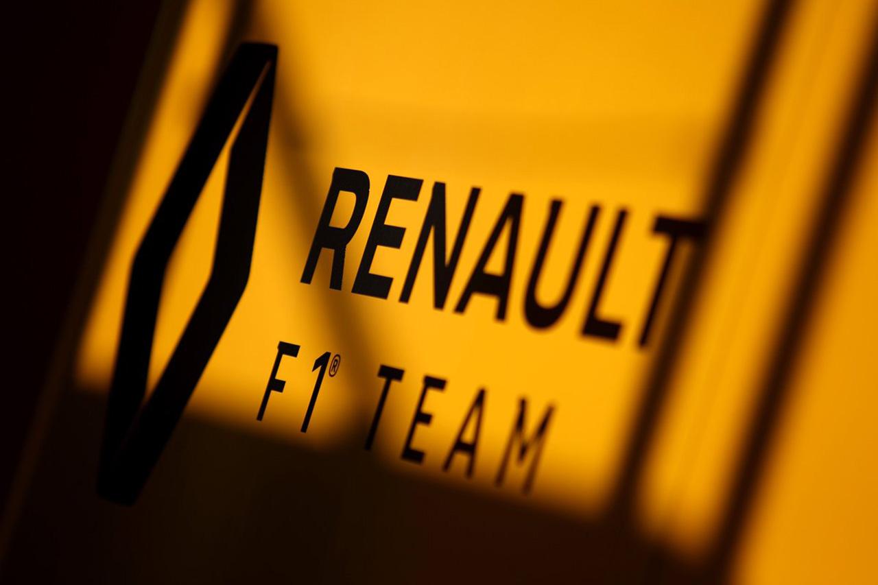 マクラーレンはルノーのF1撤退決定でメルセデスに変更せざるを得ず?