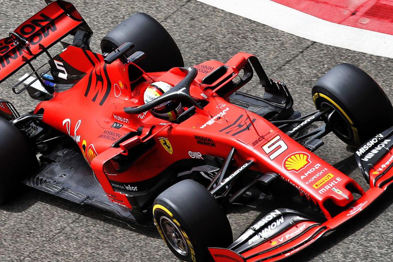 「FIAはフェラーリF1との秘密の和解で自分の首を絞めた」とエクレストン