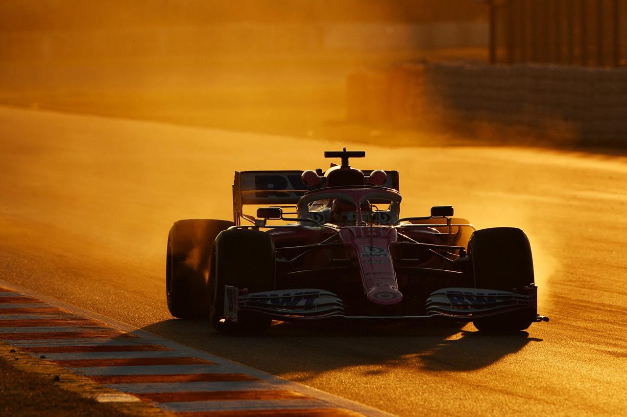 F1:2021年限りのコンコルド協定を締結?