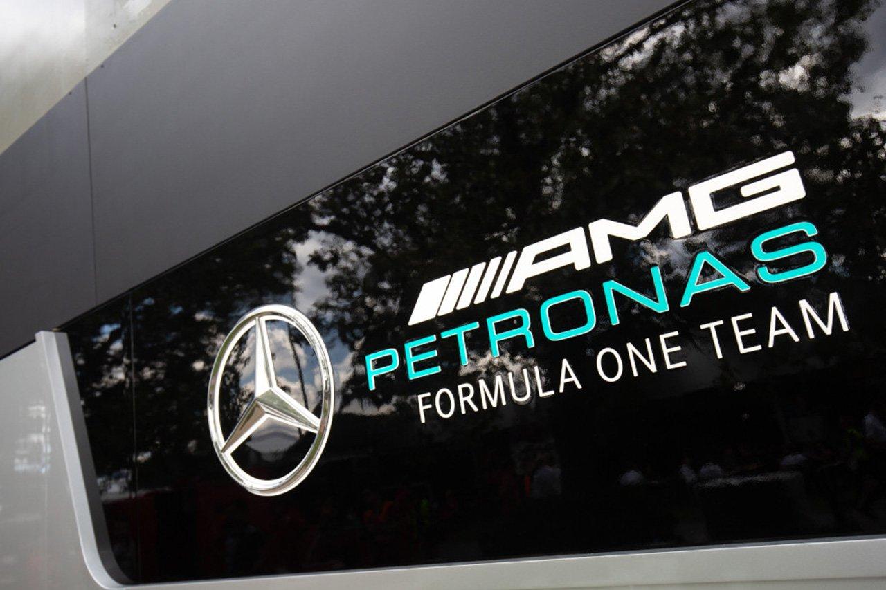 「メルセデスは2020年末でF1チームを売却するだろう」とエクレストン