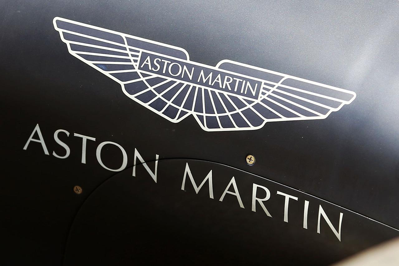 F1:アストンマーティン、2021年からのワークス参戦を正式表明