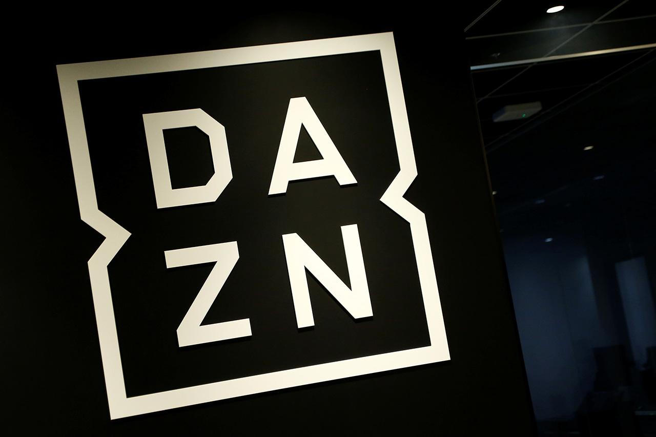 F1関連:DAZN、新型コロナで試合中断中は放映権料支払い拒否