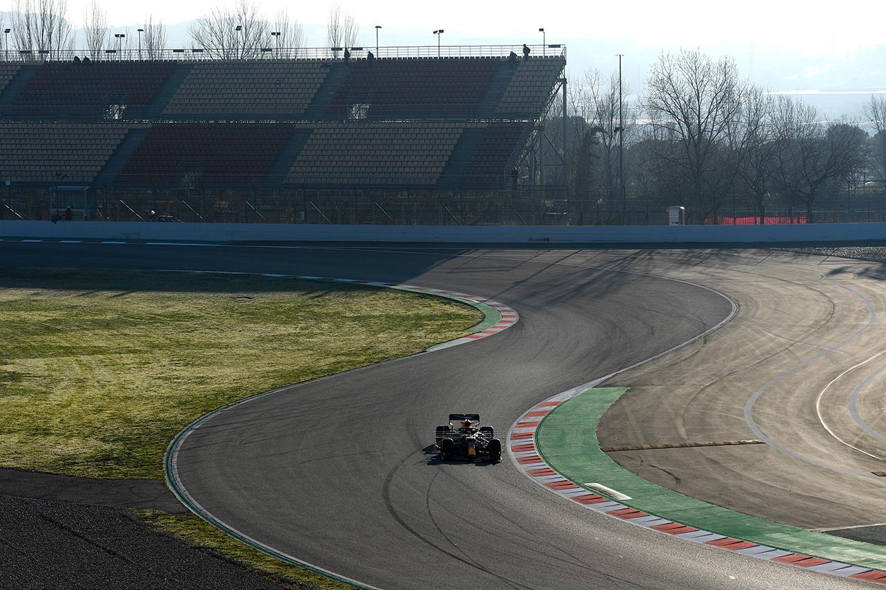 F1主催者、無観客レースの場合はホスティング料金の再交渉を検討