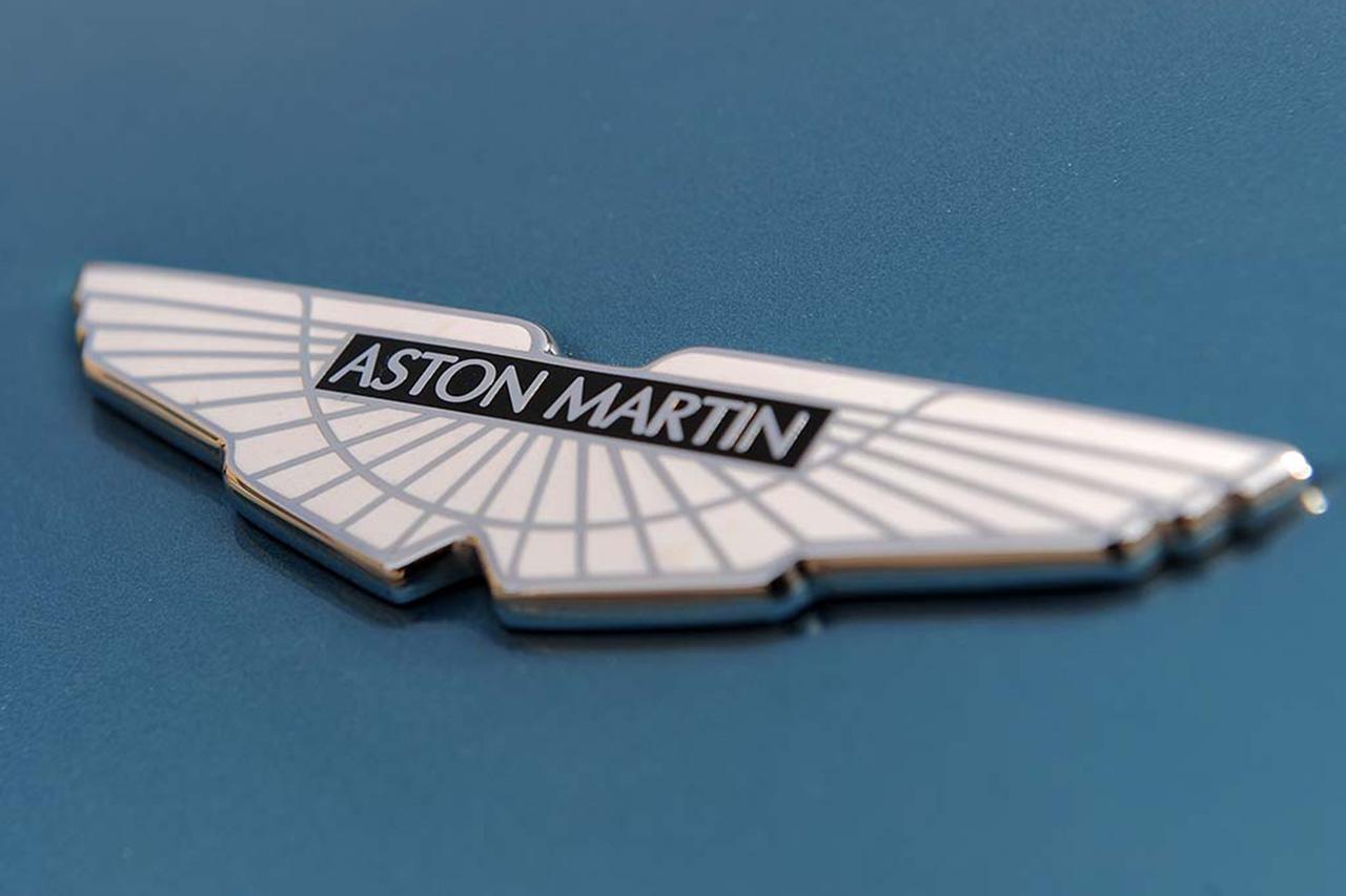 アストンマーティンF1 「2023年までにF1での勝利を目指す」