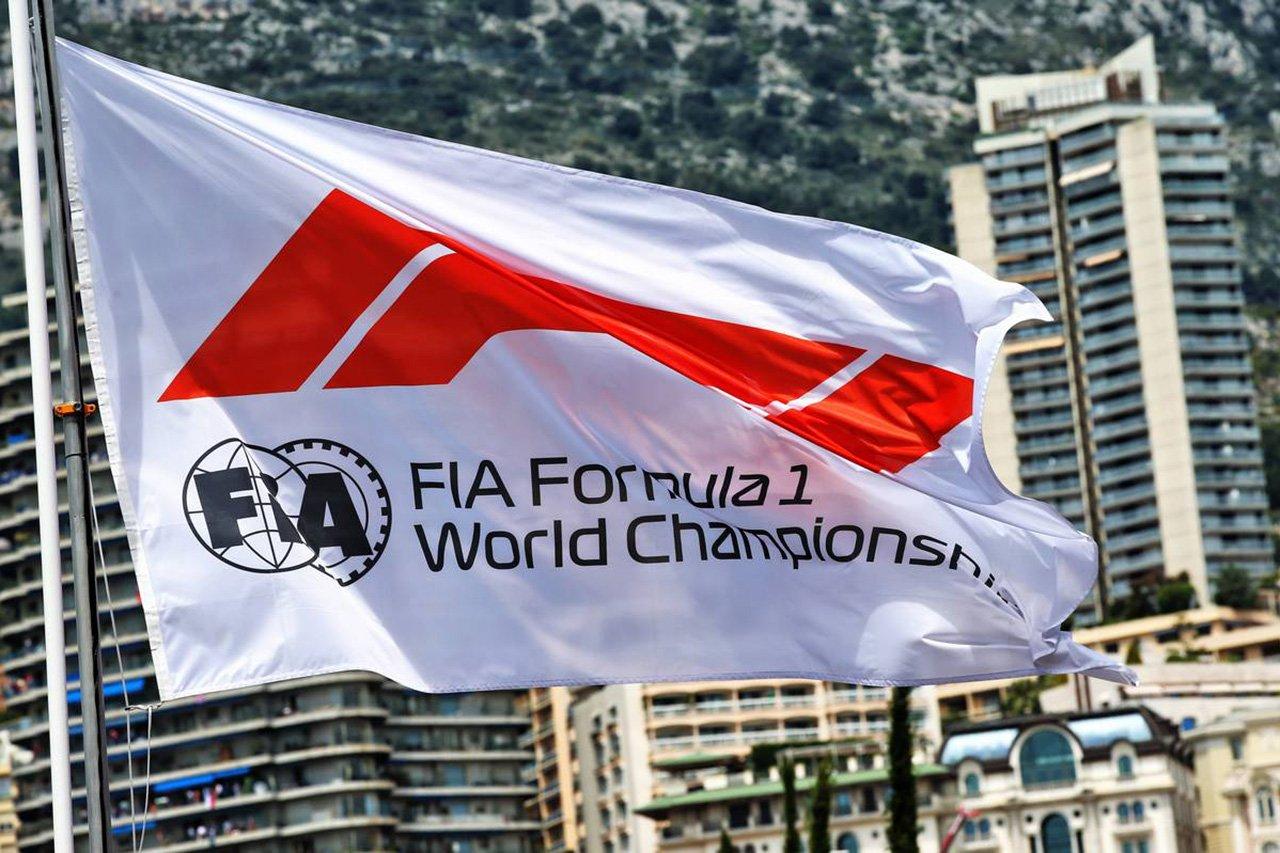 F1:7月5日のオーストリアGPの開催がFIAからチームに通知との報道