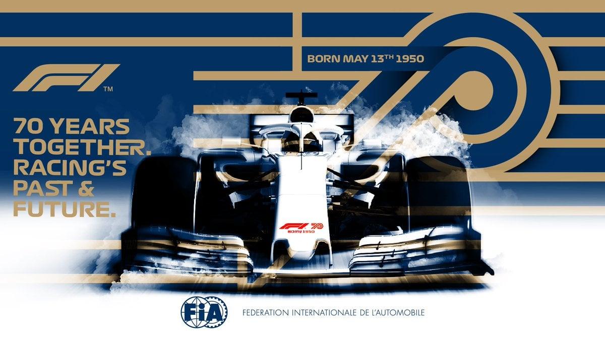 FIA(国際自動車連盟)