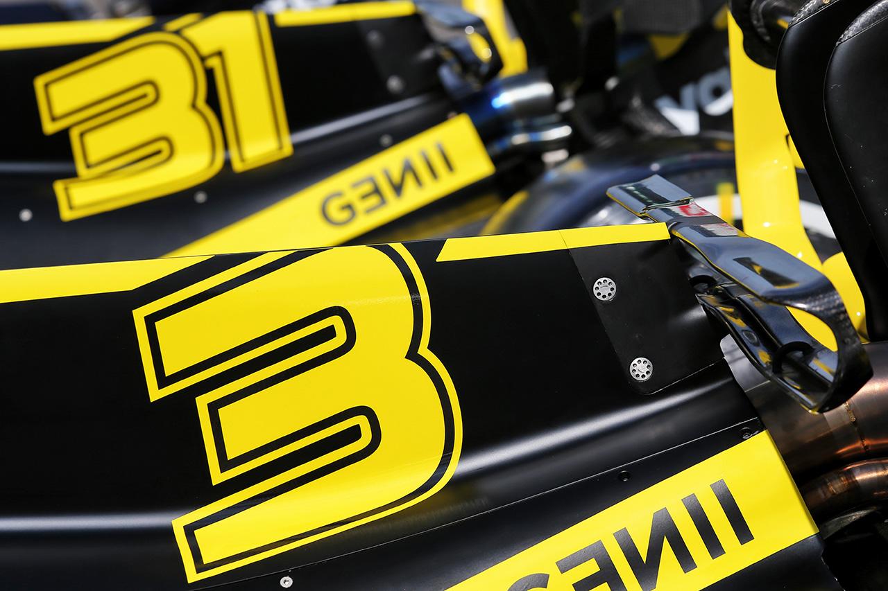 ダニエル・リカルド、ルノーF1の行く末を知ってチームを離脱?