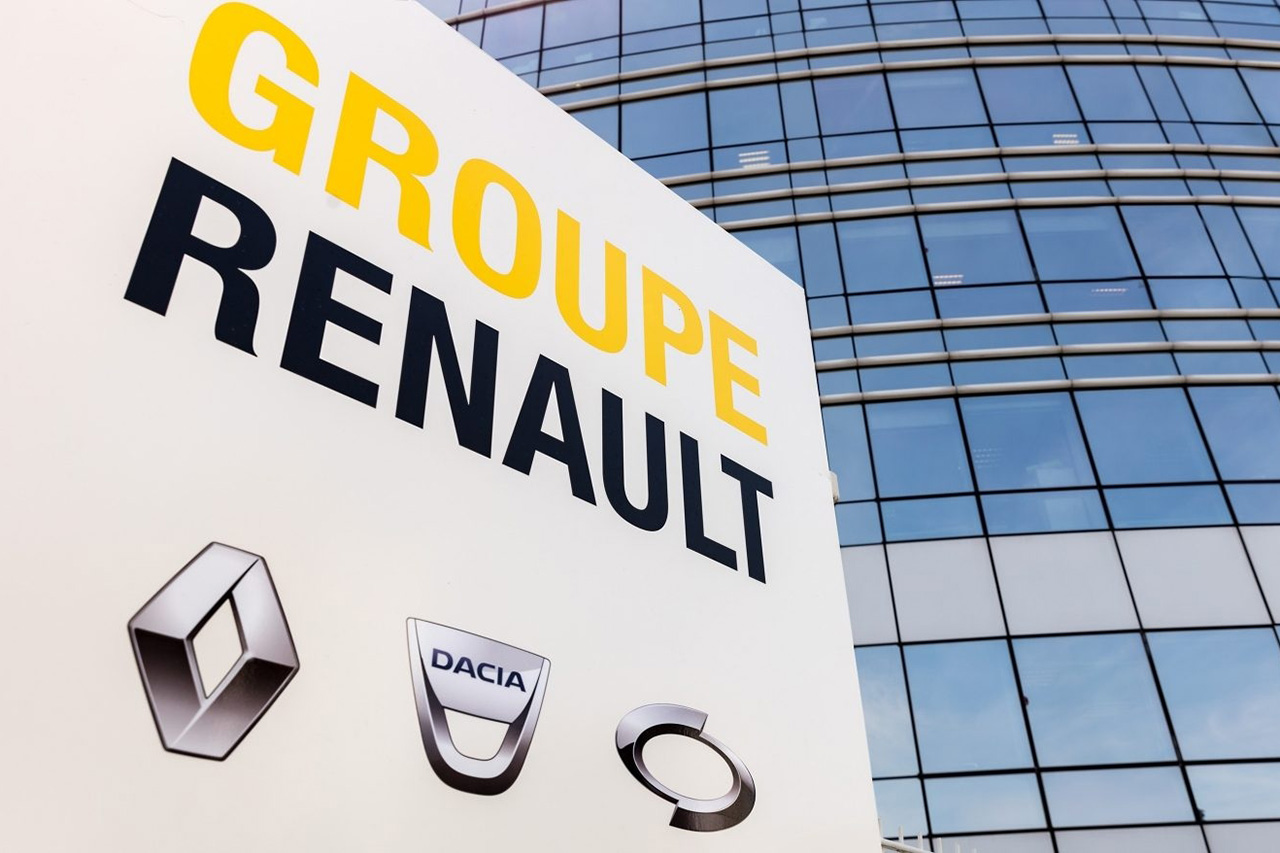 """フランス政府 「ルノーは""""消滅""""する可能性がある」…F1撤退は不可避か"""