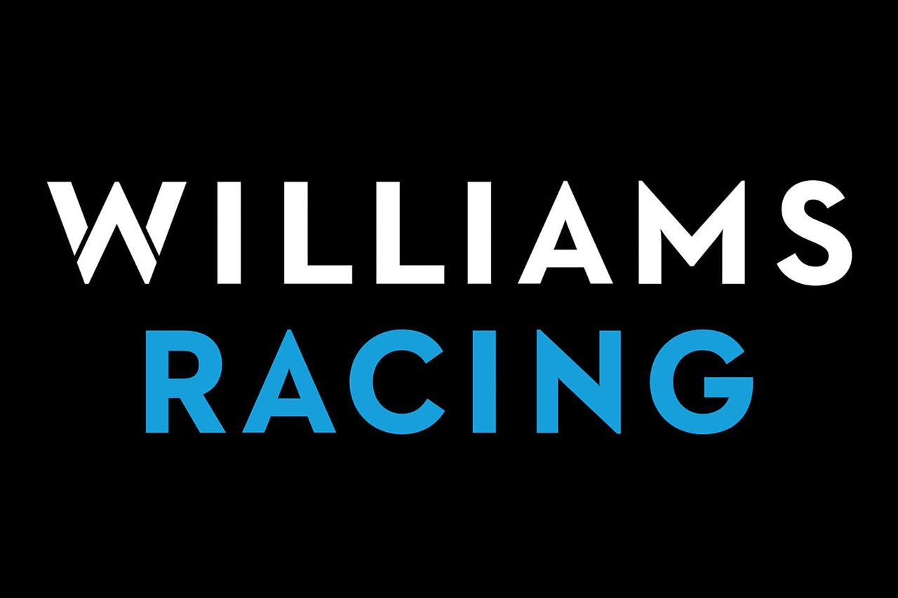 ウィリアムズF1、ROKiTとのスポンサー契約終了で新カラーリングを準備