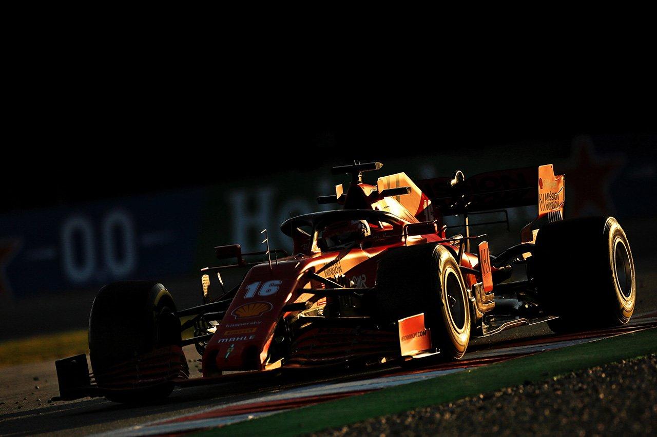 フェラーリF1、2022年のインディカー参戦にむけてシリーズと議論