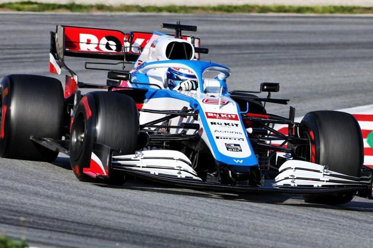 ウィリアムズはホンダF1のワークスチームになる機会を自ら捨てた