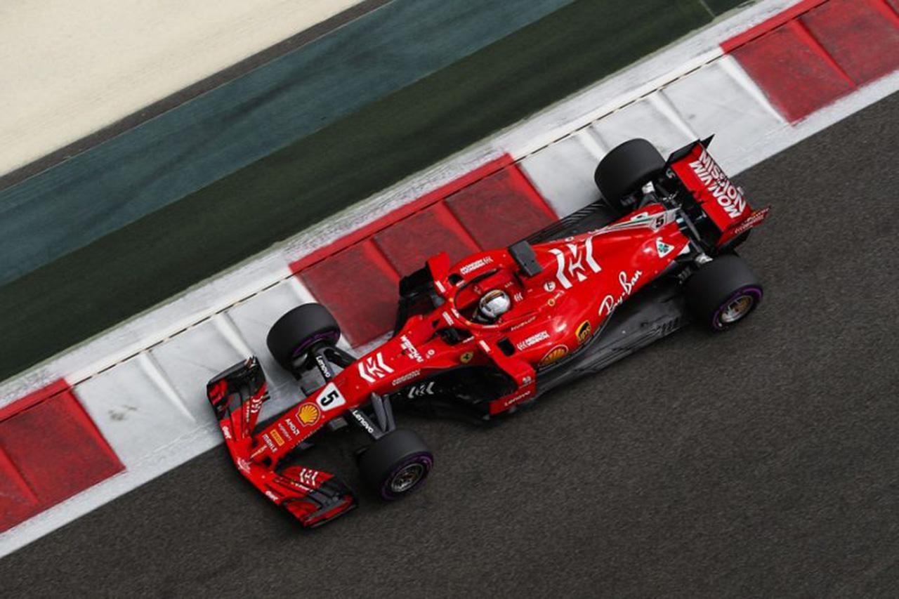フェラーリF1、6月23日にムジェロでプライベートテストを実施