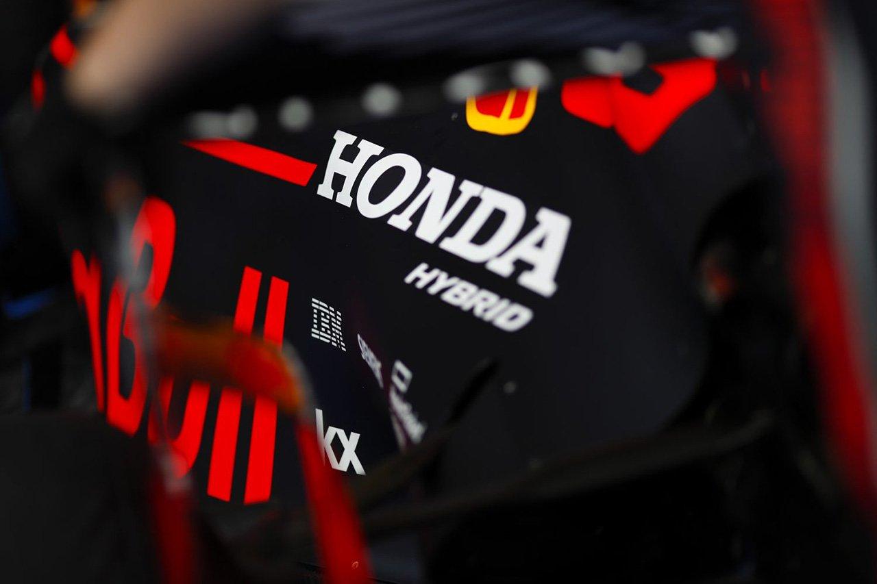 ホンダF1 特集:キーパーソンが振り返る2019年のF1エンジンの進化