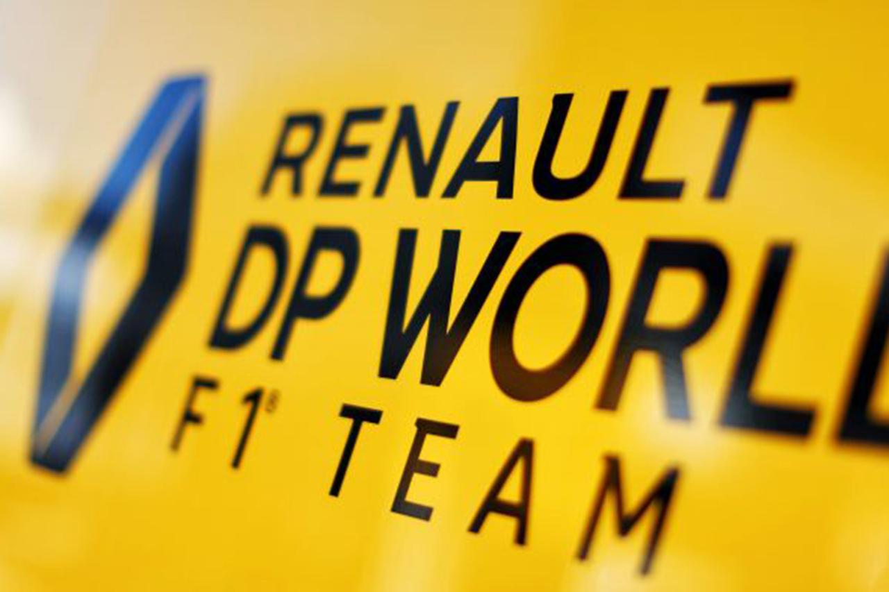 アラン・プロスト 「ルノーF1は3人の偉大なチャンピオンと交渉していた」