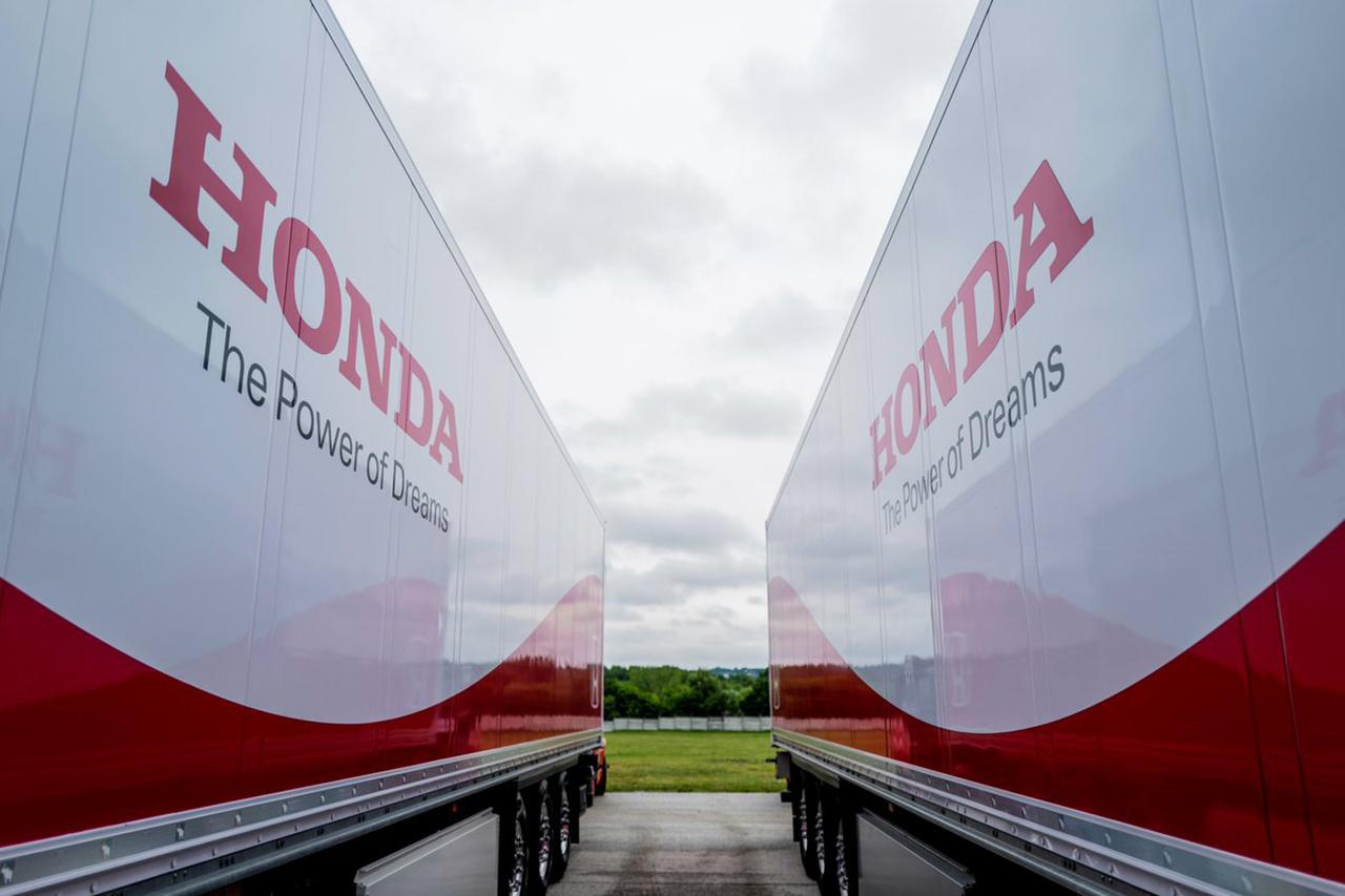 ホンダF1、予選でもPUトラブル「詳細解析を行い根本原因を明確にする」 / F1ハンガリーGP 予選