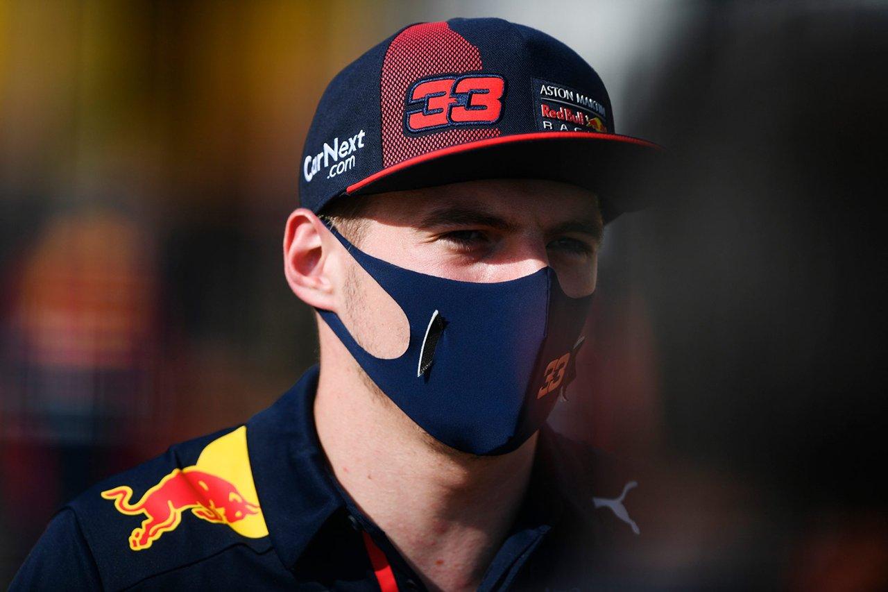 マックス・フェルスタッペン、レッドブル・ホンダF1への忍耐に懸念の声