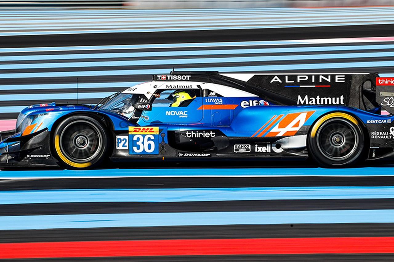 F1 Gossip:ルノーF1チーム、2021年からアルピーヌにチーム名を変更?
