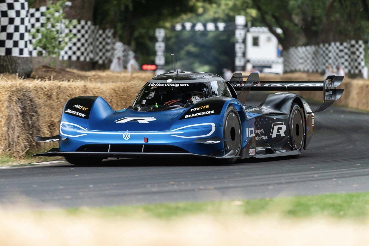 FIA会長、2023年のe-fuel導入によるフォルクスワーゲンのF1参入に期待
