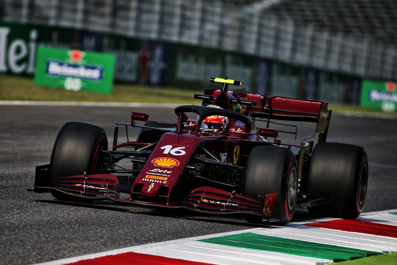 フェラーリF1 「2021年を視野に入れてプロジェクトを見直す必要がある」