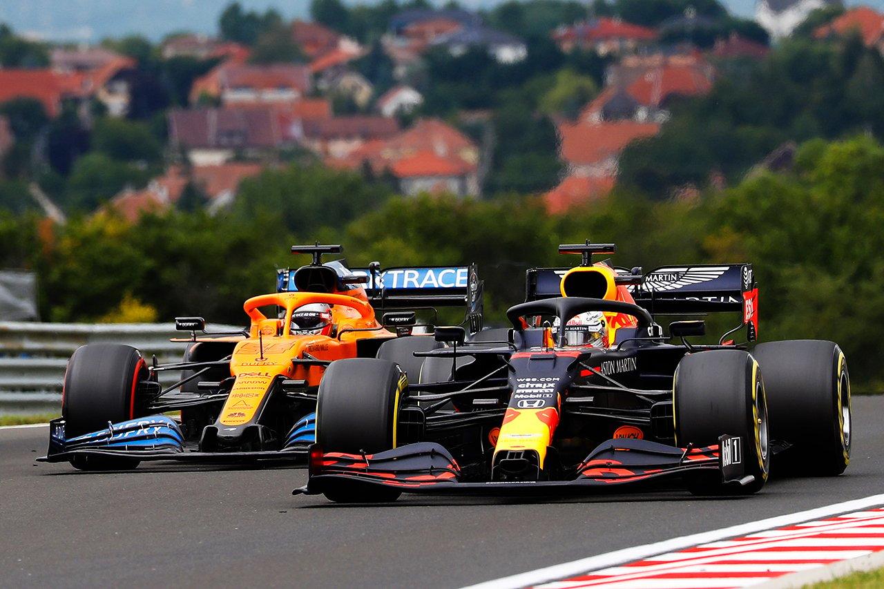 Photo of ルノー、ホンダのF1撤退に「エンジンサプライヤーへの利点はほとんどない」[F1-Gate.com]