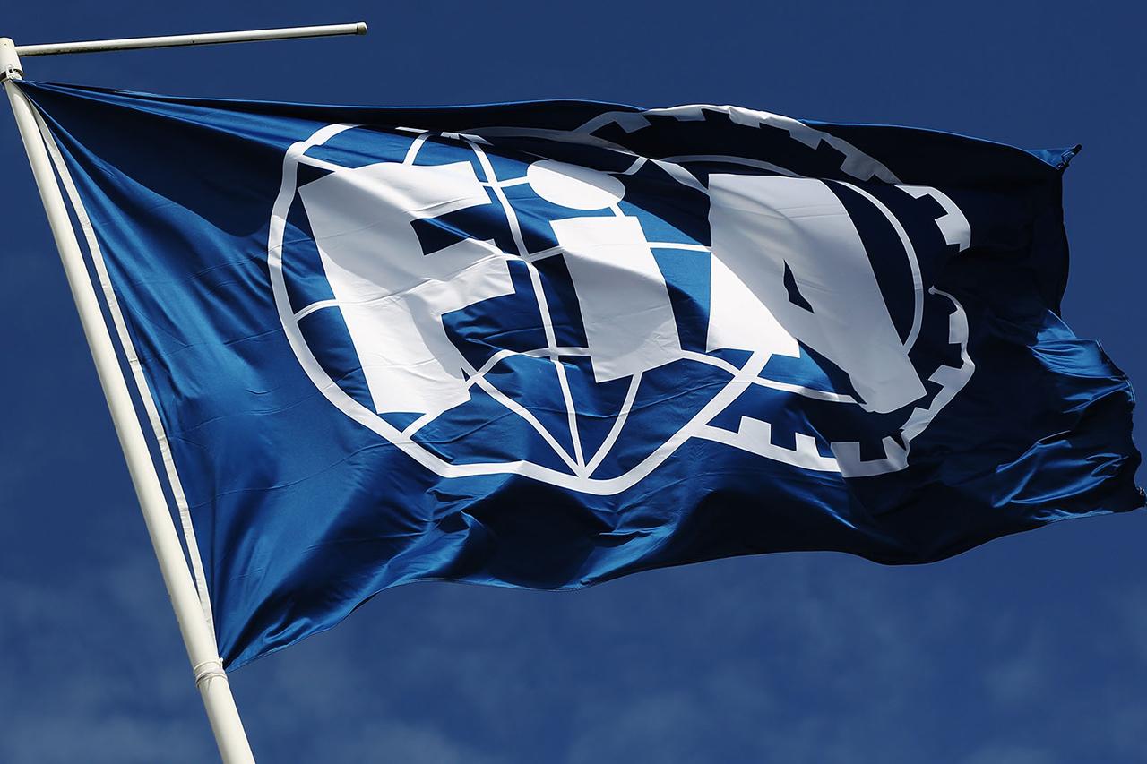 F1:スーパーライセンスのポイント基準を緩和…新型コロナの影響を考慮