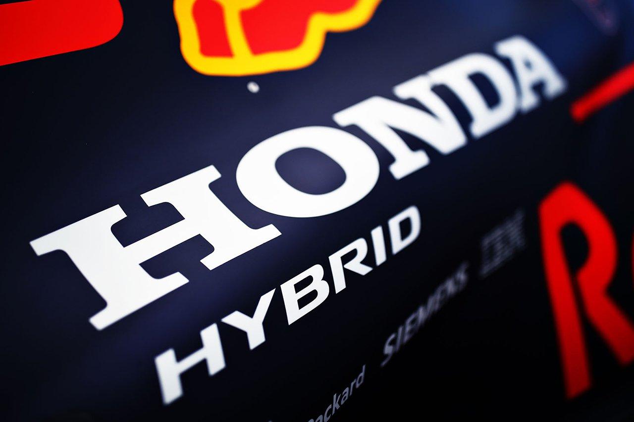 ホンダ、F1撤退後の2022年以降もレッドブルに協力?それでいいのか?