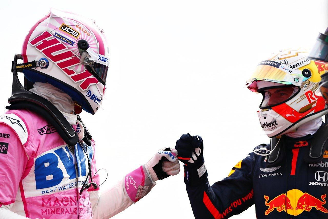 """ニコ・ヒュルケンベルグ、レッドブル・ホンダF1は""""最良の選択肢"""""""