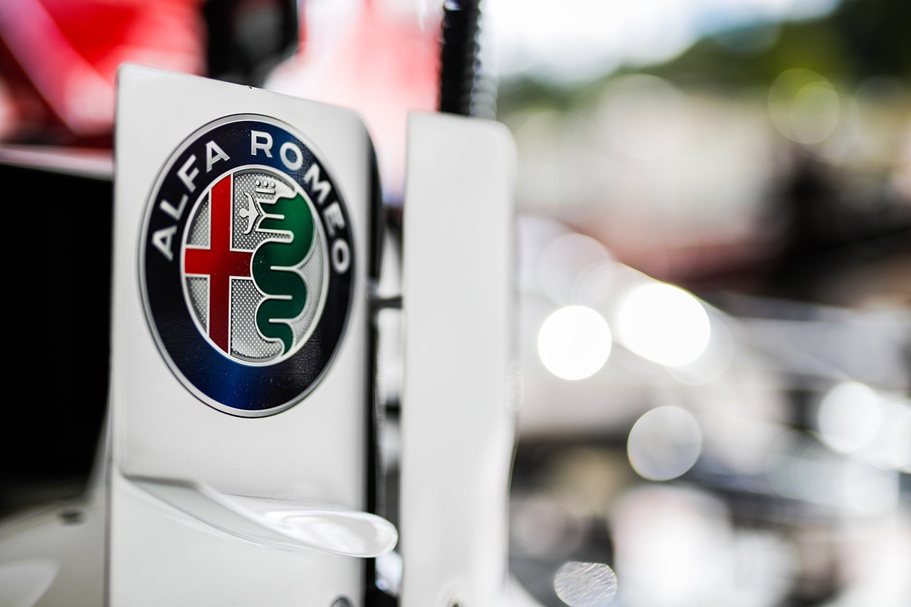 Photo of アルファロメオ、ザウバーのF1パートナーシップを2021年末まで延長[F1-Gate.com]