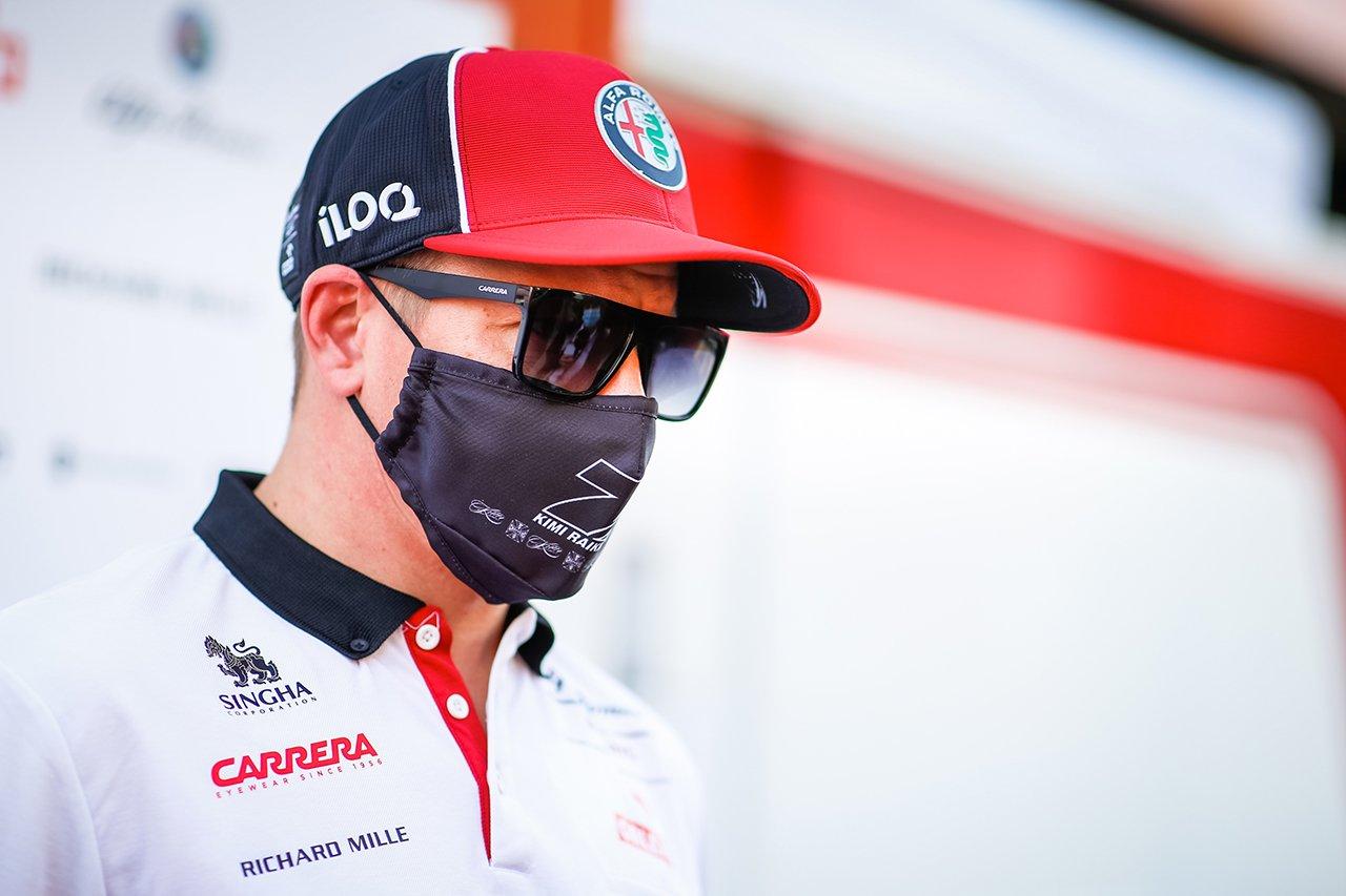 「キミ・ライコネンがF1を引退しなかったことには驚いた」と元F1ドライバー