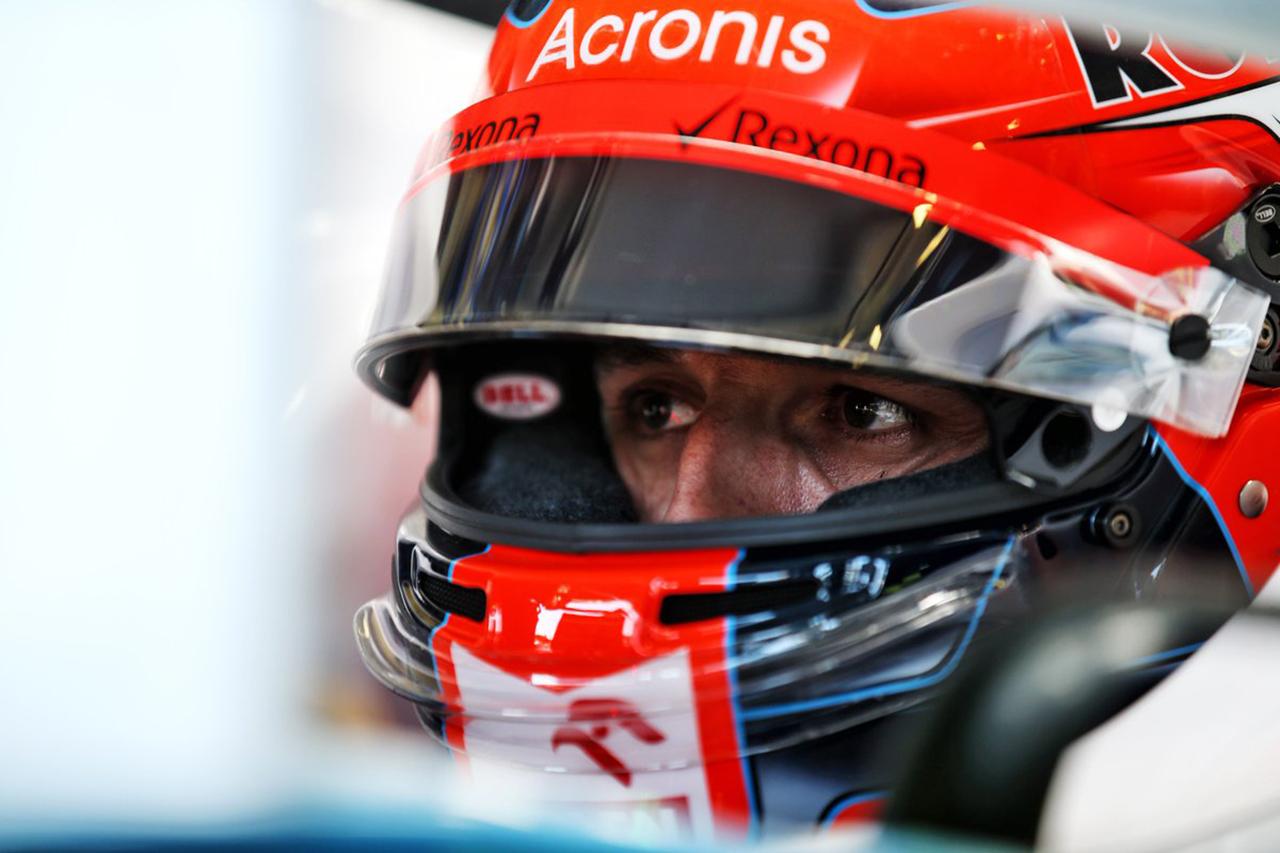 ロバート・クビサ、2021年にWRCに復帰の可能性