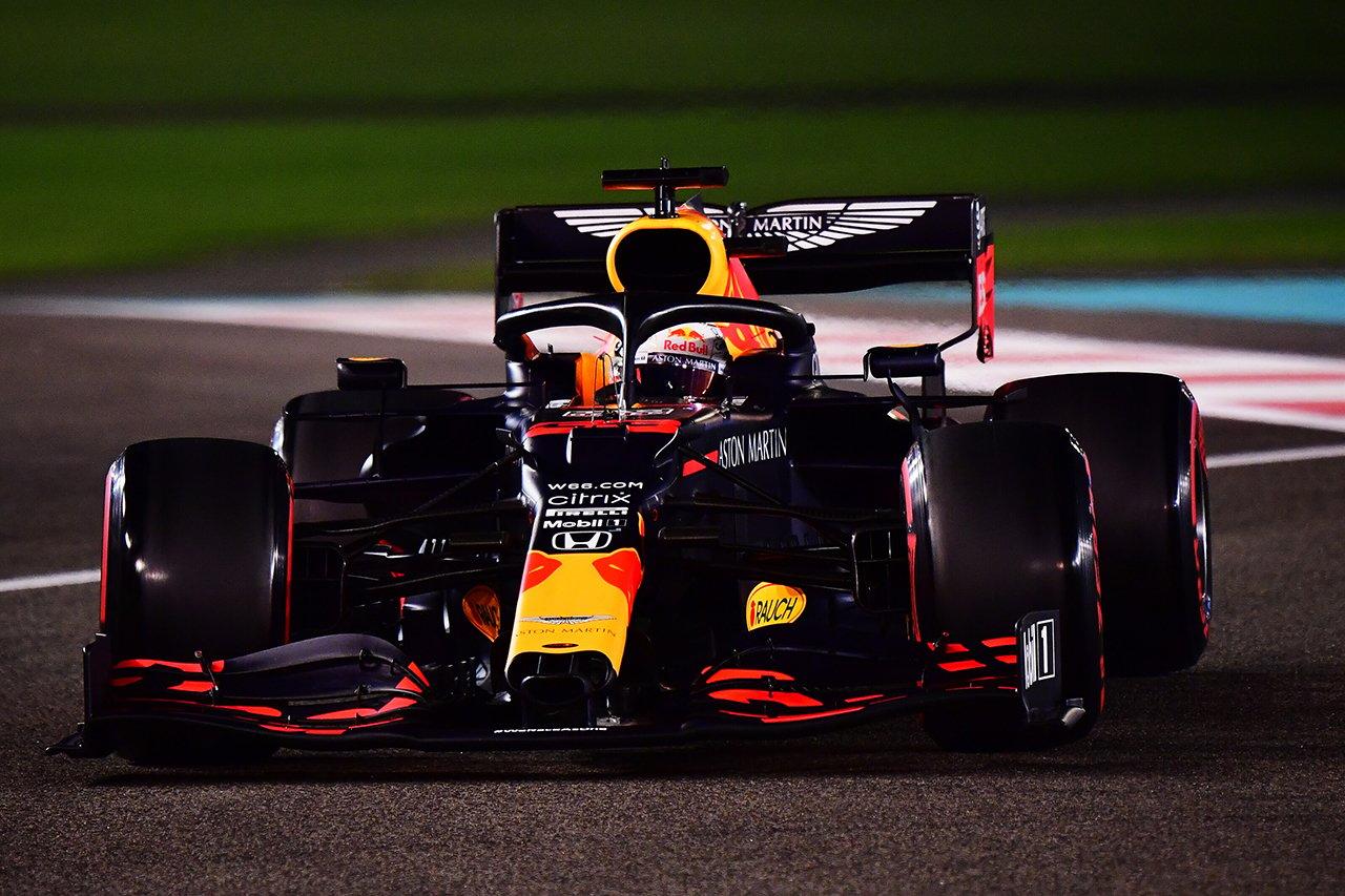"""Photo of レッドブルF1の代表 """"2021年RB16Bは、今季マシンの60%以上が延期される""""[F1-Gate.com]"""
