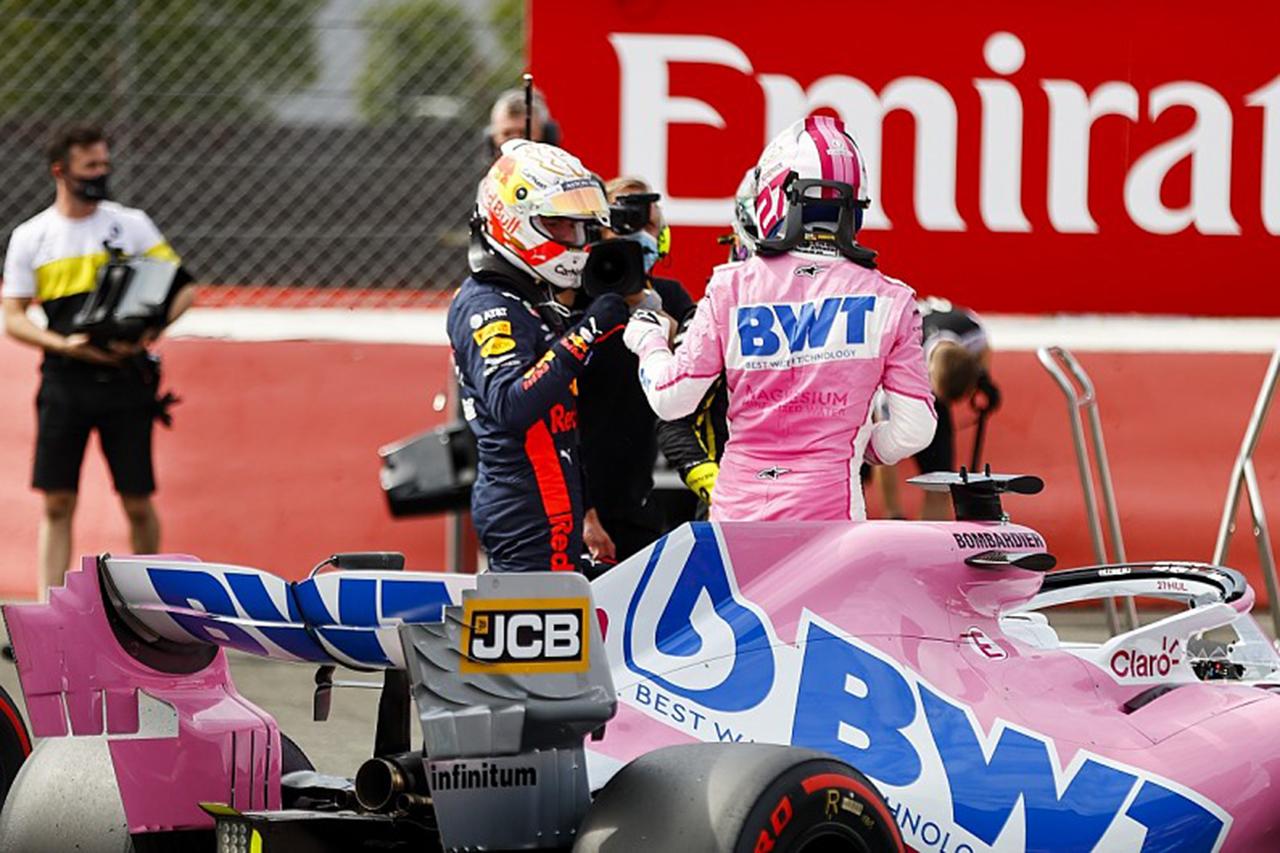 """Photo of レッドブルF1の代表 """"ニコ・ヒュルケンベルグは真剣な候補ではなかった」[F1-Gate.com]"""