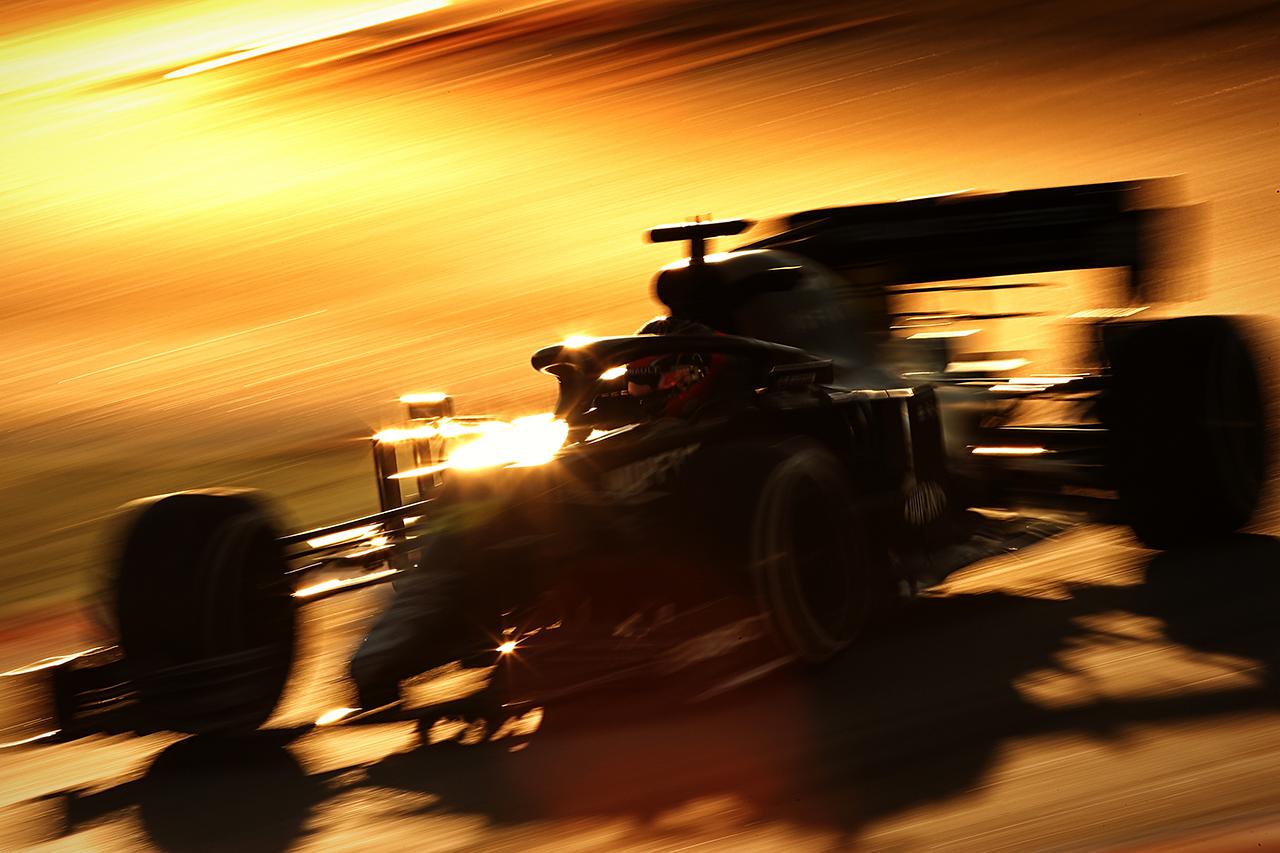 モナコF1レーシング、2億ドルの保証料の免除で新規F1参戦に望み