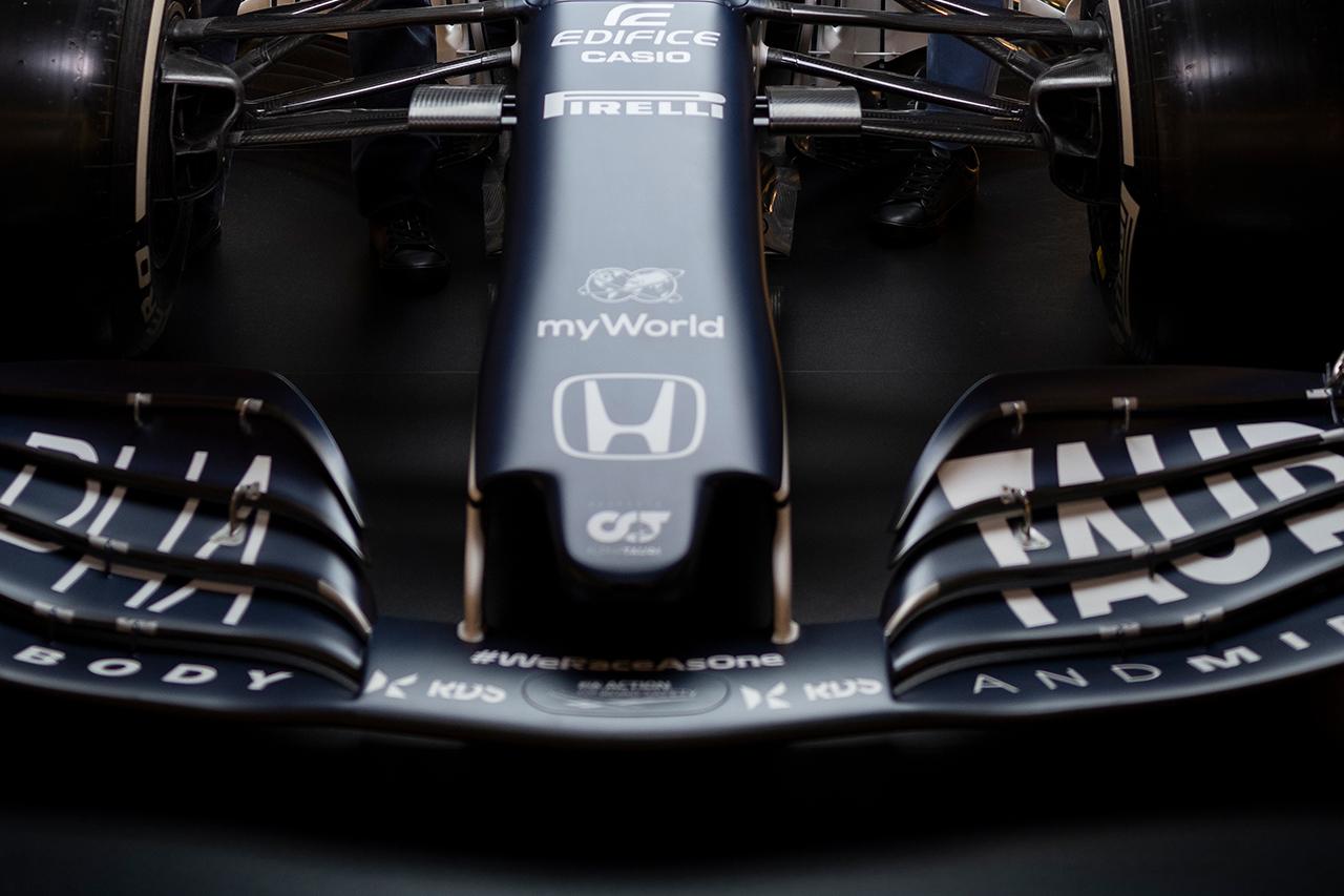 アメリカの投資家グループ、F1チーム買収に関心…候補に意外なチーム