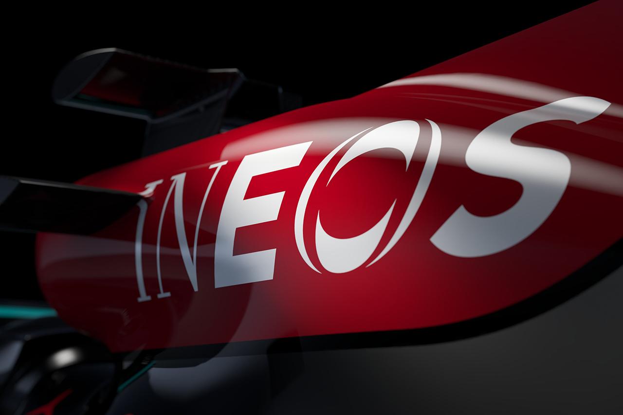 メルセデスF1、2021年マシン『W12』の発表会を本日20時からライブ配信