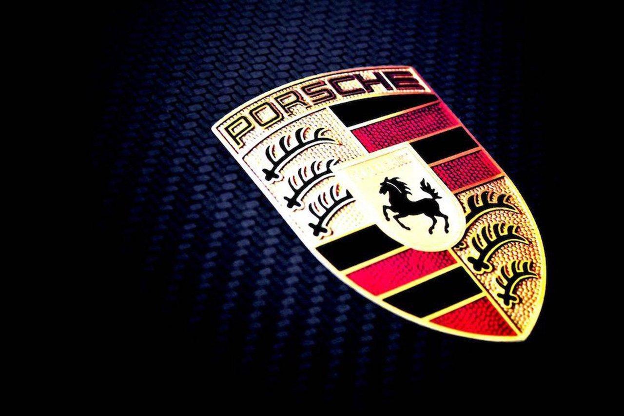 ポルシェ/VW、F1参入にむけてレッドブルを含めた3チームと予備交渉