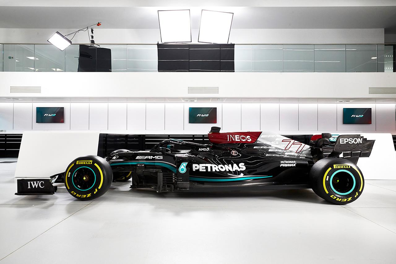 F1技術者 「今の技術なら2日あればライバルのパーツをコピーできる」