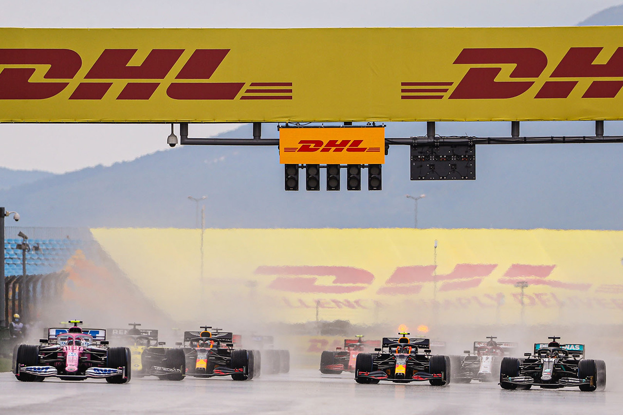 """F1、土曜日の""""スプリント予選""""実施はほぼ確定もフォーマットが未決定"""