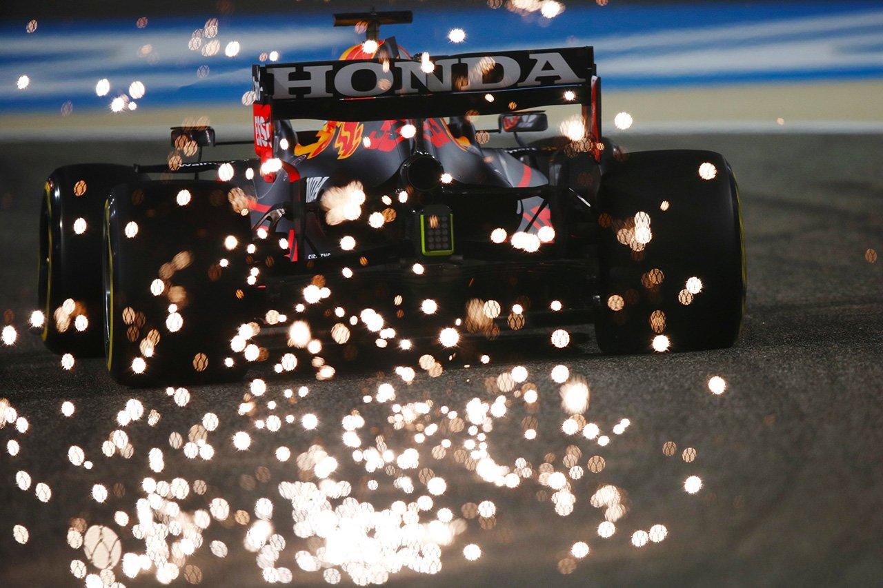 レッドブルF1代表 「ホンダF1は最後のエンジンで限界を押し広げた」