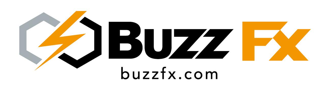 BuzzFX